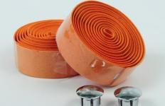Orange bartape
