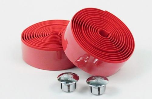 Red Bartape