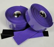 Purple bartape